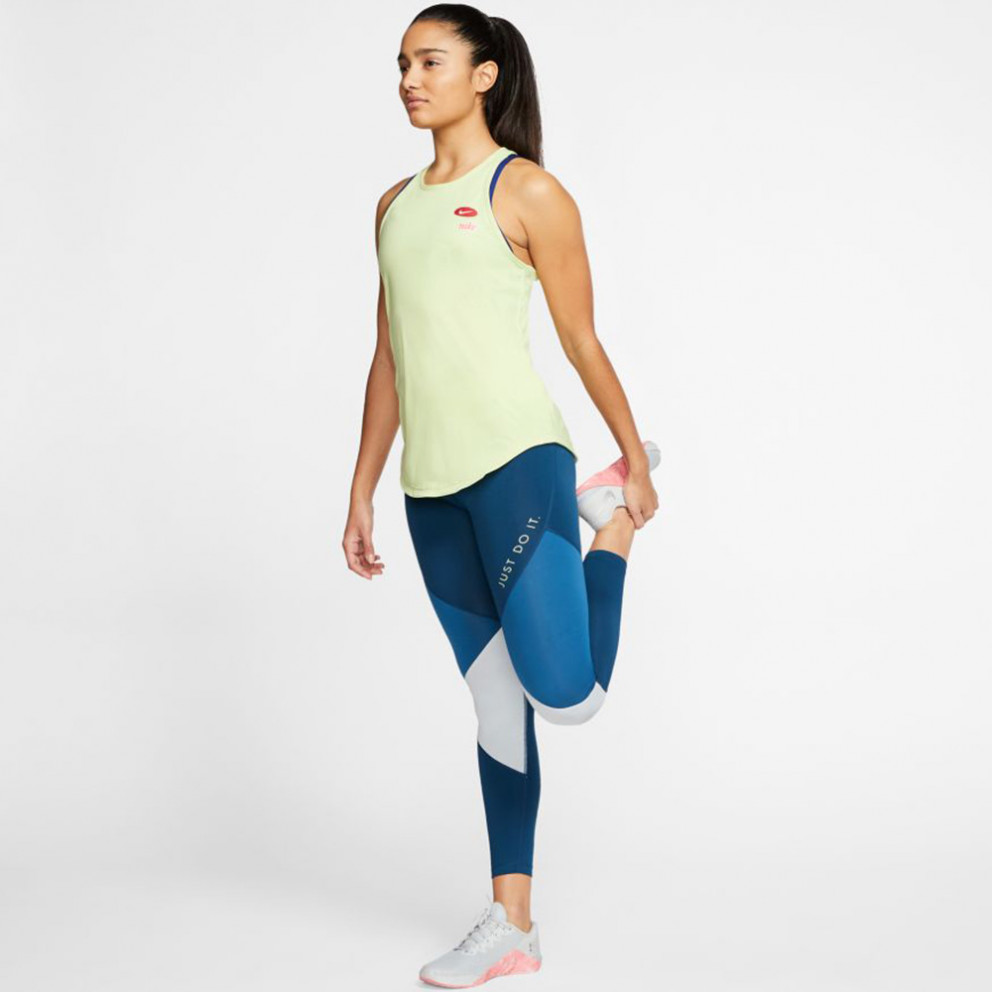 Nike Training Women'S Tank Top