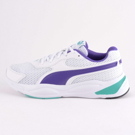 Puma Sneakers 90S Runner Unisex Shoes