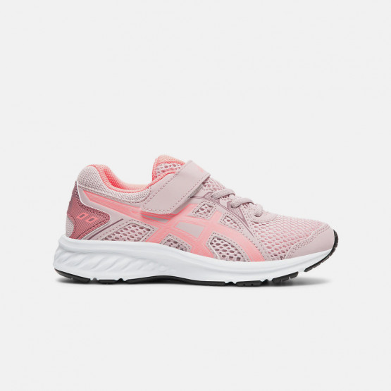 Asics Jolt 2 Kids' Shoes