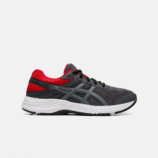 Asics Contend 6 Gs Kid's Shoes