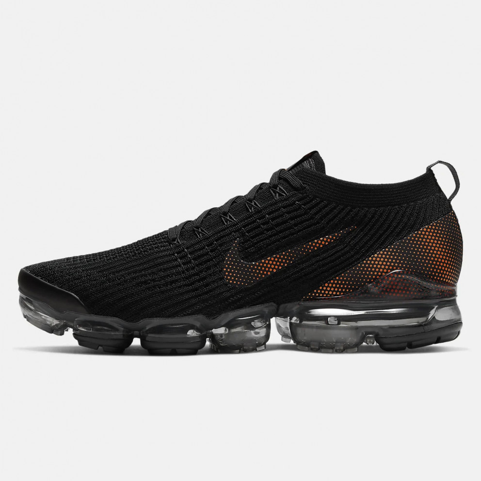Nike Air Vapormax Flyknit 3 Men's Shoes
