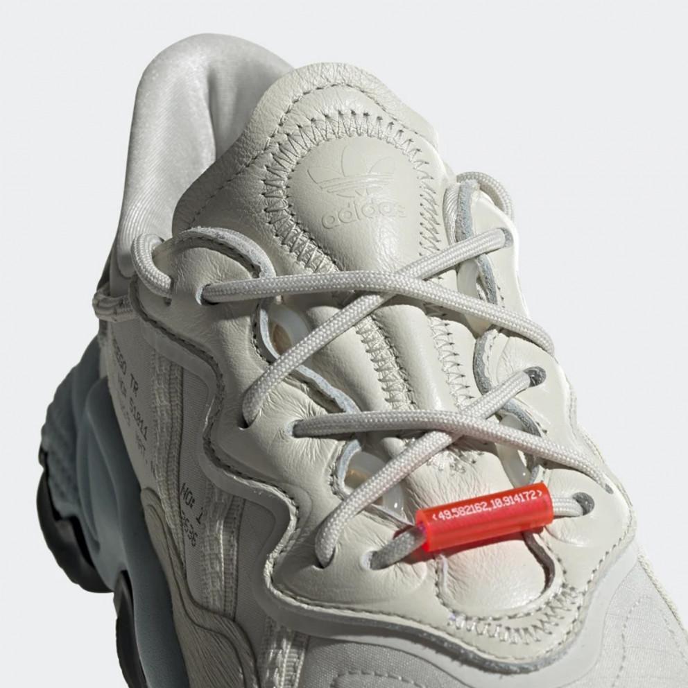 adidas Originals Ozweego Trail Shoes