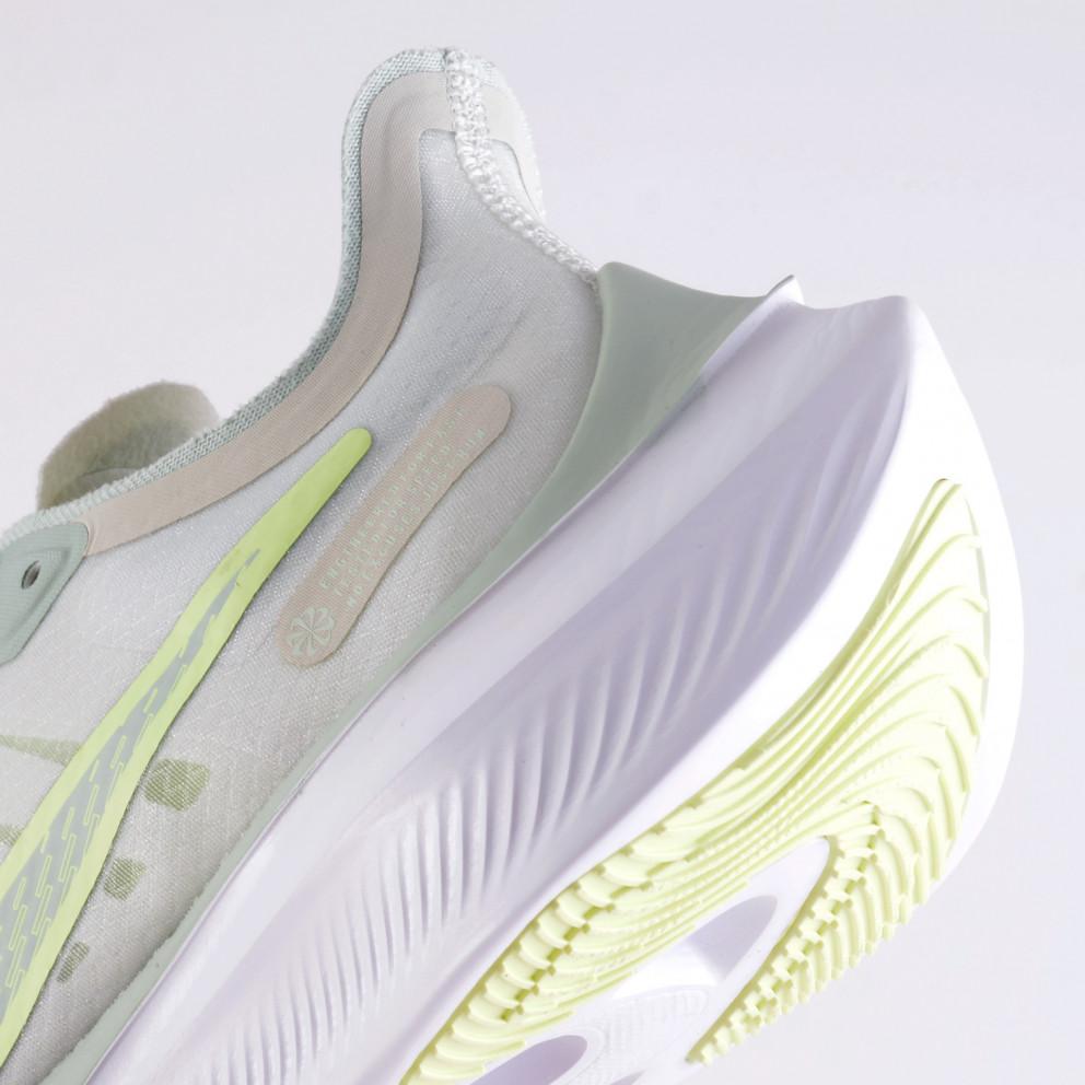 Nike Zoom Gravity Women's Shoes