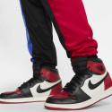 Jordan X Psg Air Suit Men's Pants