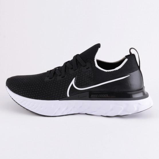 Nike React Infinity Run Fk Men's Shoes