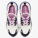 Nike Air Max 270 React Women's Shoes