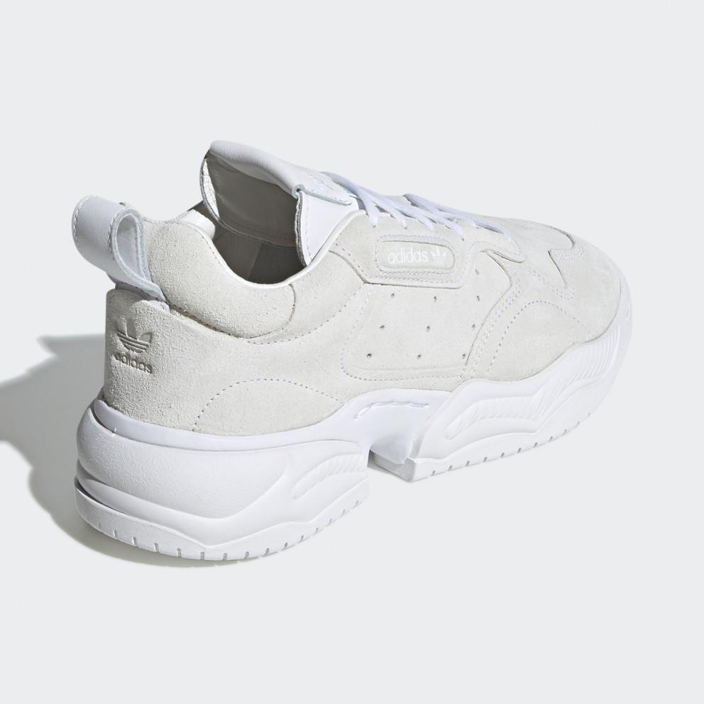 "adidas Originals Supercourt Rx Shoes ""home Of Classics"""