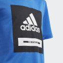 adidas Performance Bold Kid's T-Shirt