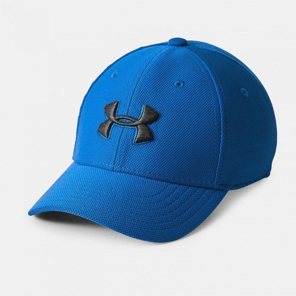 Under Armour Blitzing 3.0 Boy's Cap