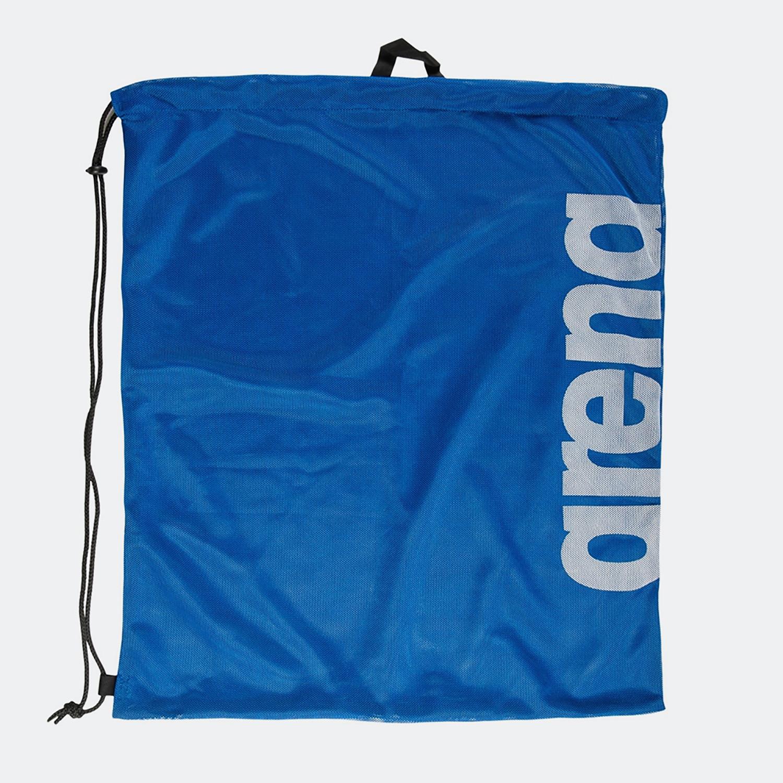 Arena Team Mesh Unisex Bag (9000050043_15218)