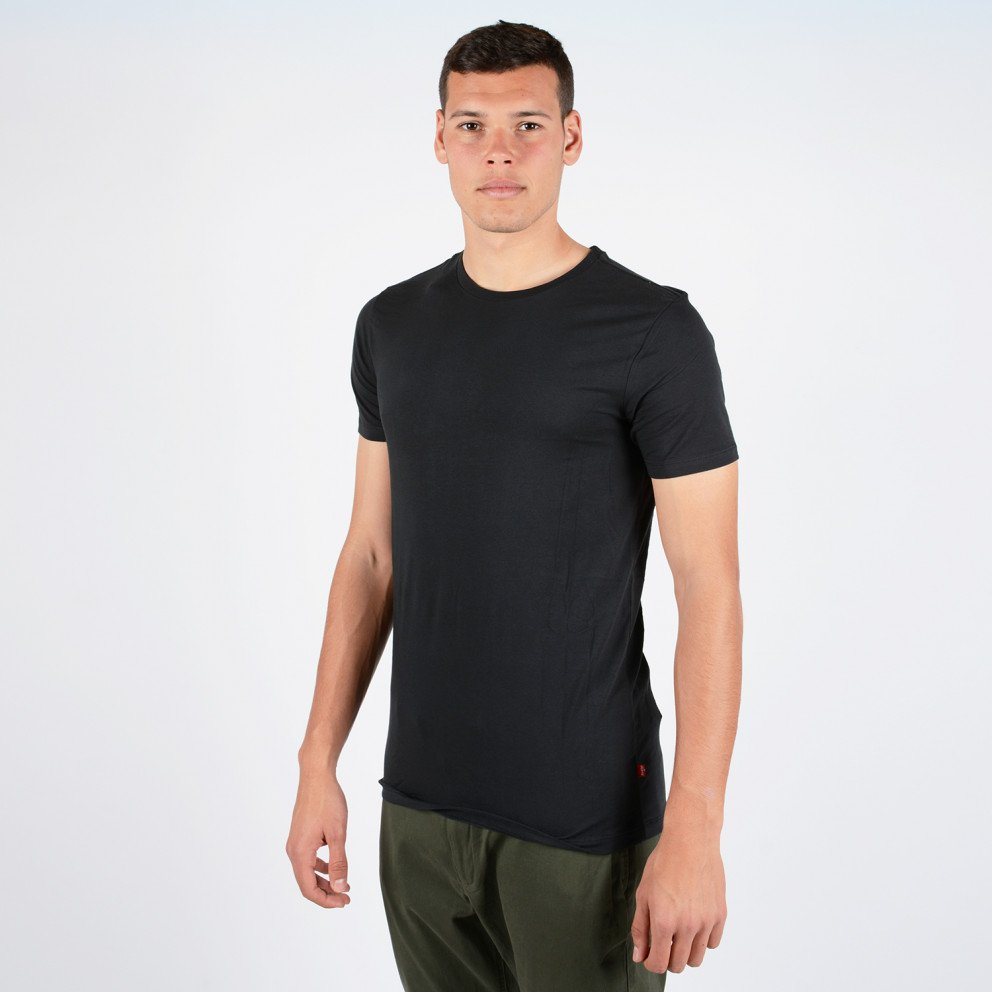 Levi's Men's T-Shirts 2-Pack