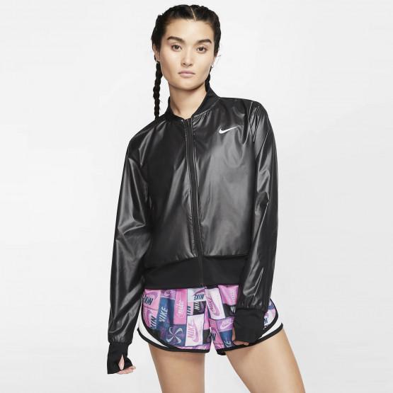 Nike Swoosh Run Women's Full-Zip Jacket