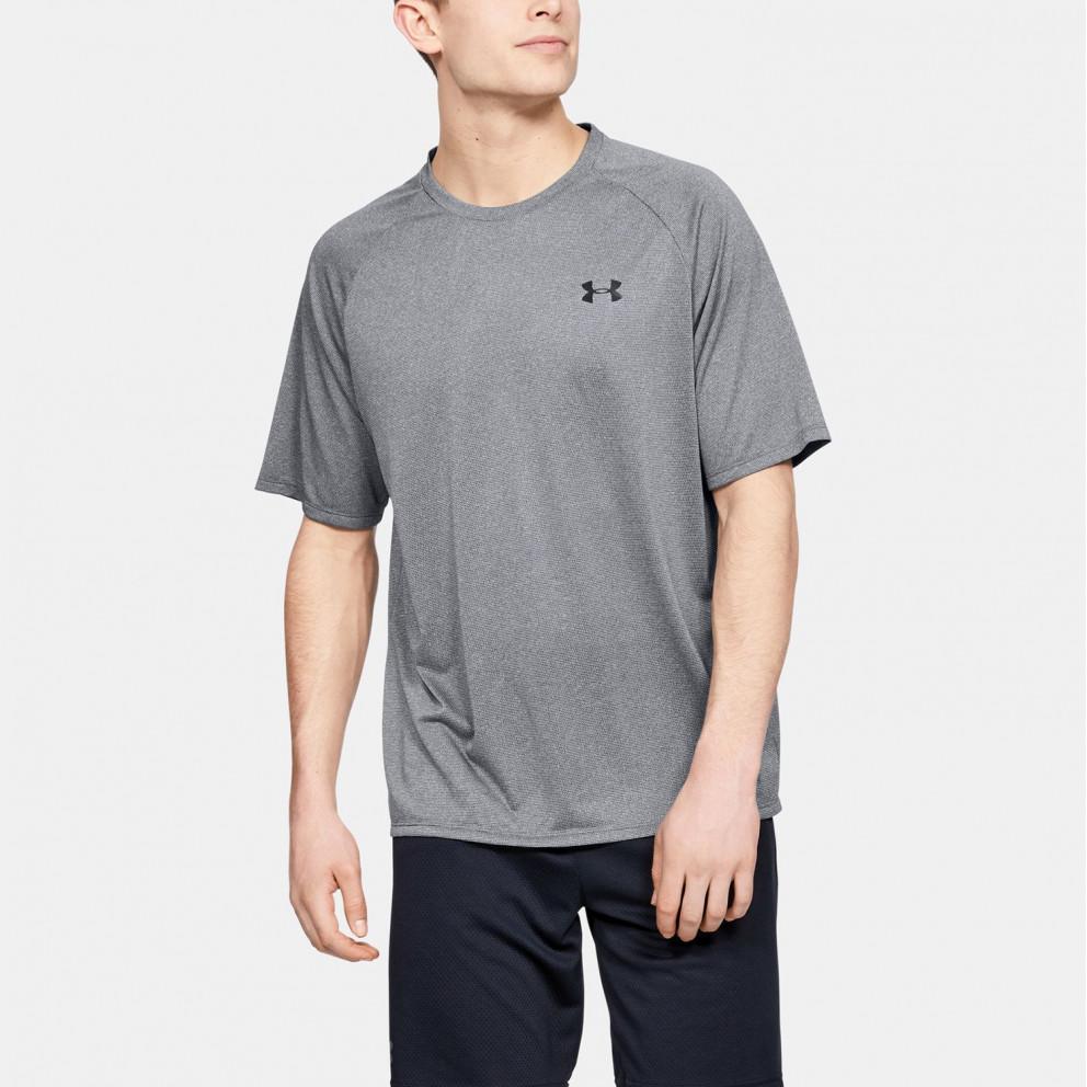 Under Armour Tech Short SLeeve Men's T-Shirt