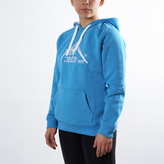 Ice Tech Queen Women's  Hoodies