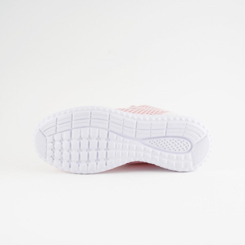 Champion Low Cut Sprint Women's Shoes
