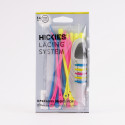 Hickies 2.0 Unisex Laces