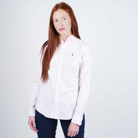 og jordan 6 for sale Kendal LongsLeeved Women's Shirt