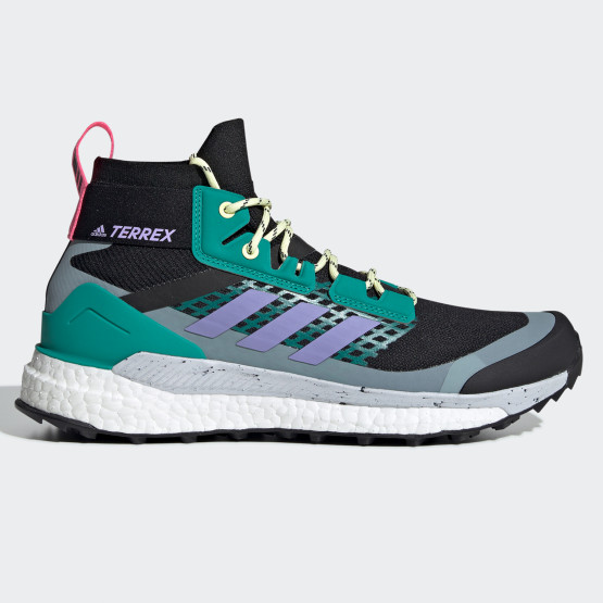 adidas Performance Terrex Free Hiker Hiking Men'S Shoes