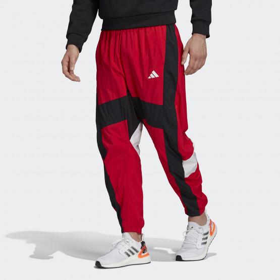 adidas Performance O Shape Men'S Joggers