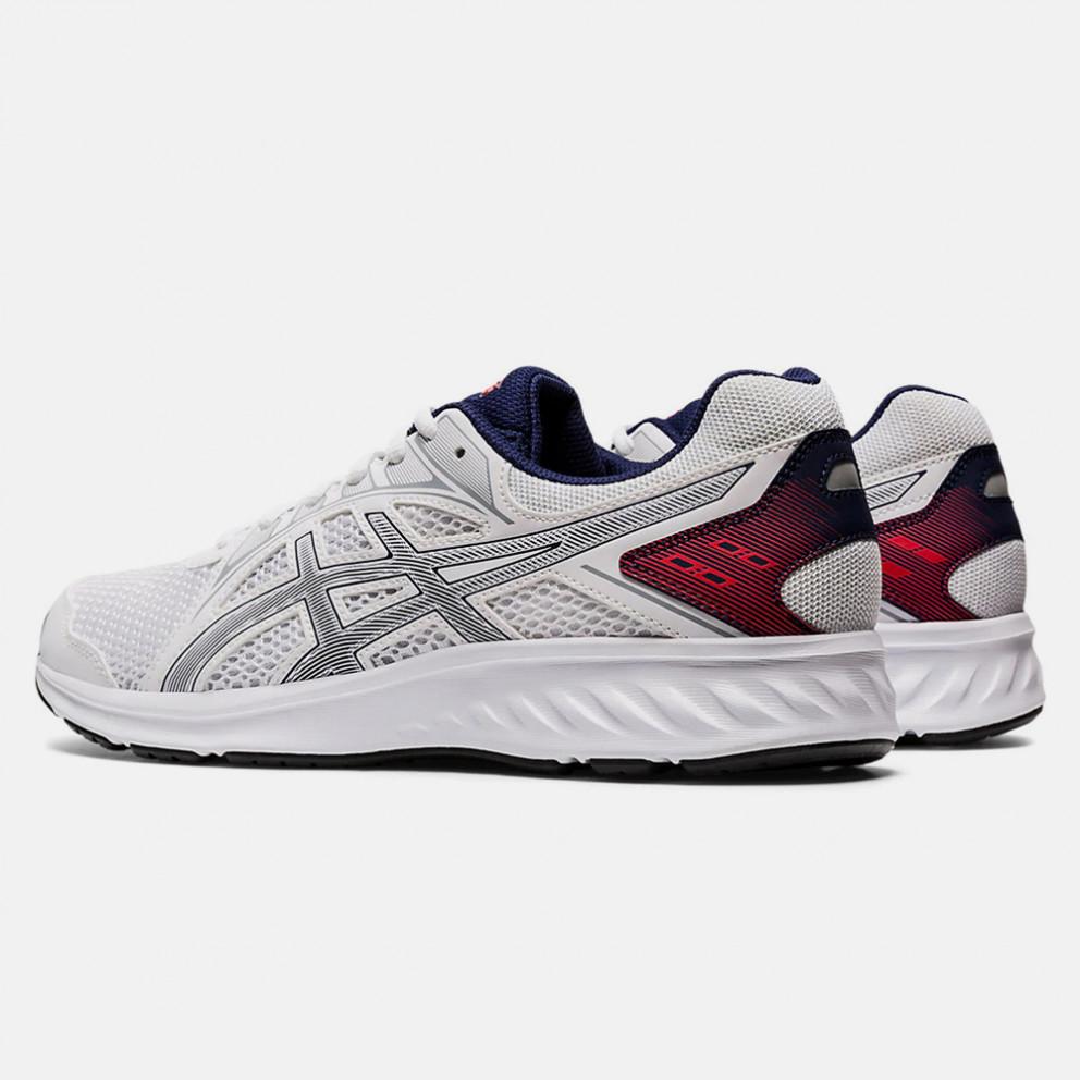 Asics Jolt 2 Men's Shoes