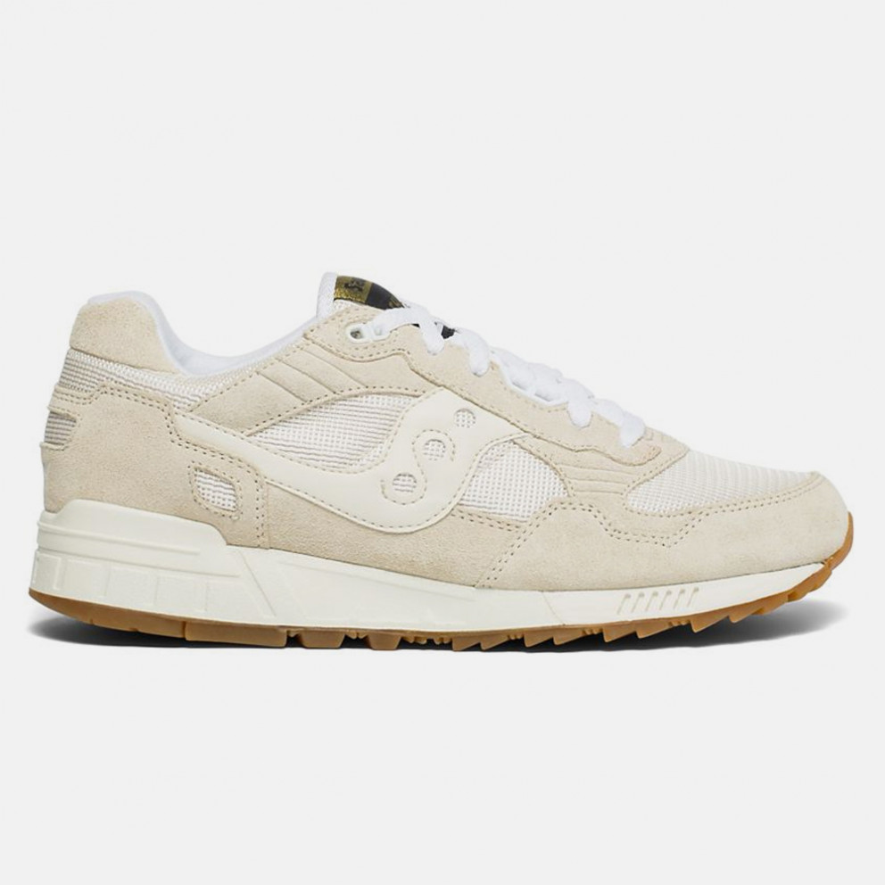 Saucony Shadow 5000 Vintage Men'S Shoes