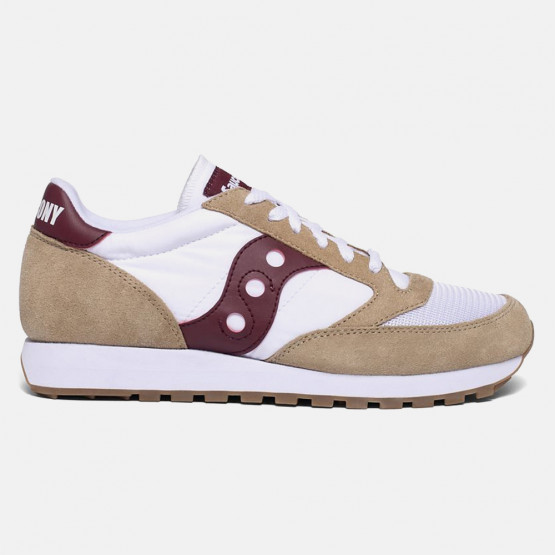 Saucony Jazz Vintage Men'S Shoes