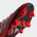 adidas Copa 20.4 FG Football Shoes
