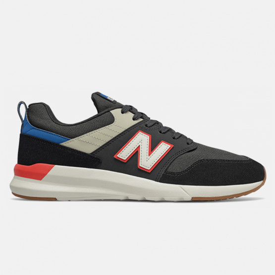 New Balance 009 Sport Men's Shoes