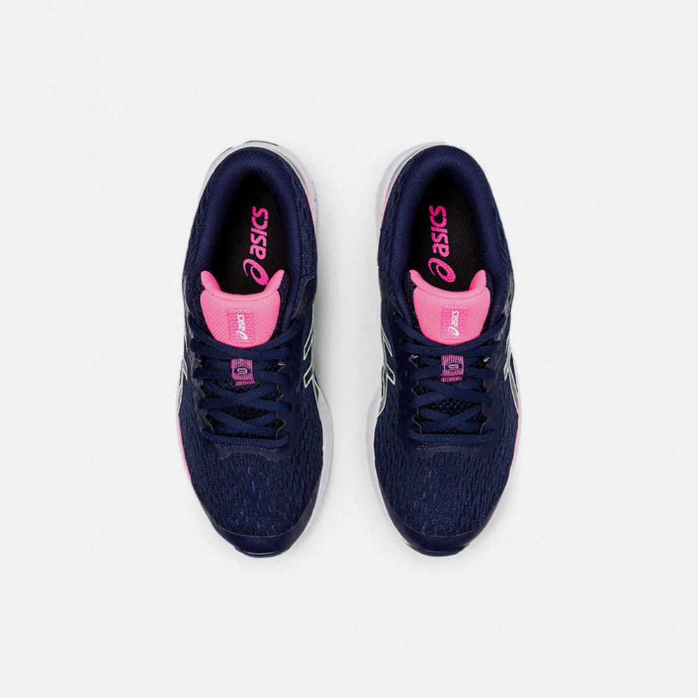 Asics Kids' Gt-1000 9 Grade School Running Shoes