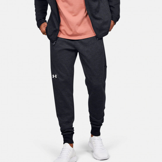 Under Armour Double Knit Men'S Pants