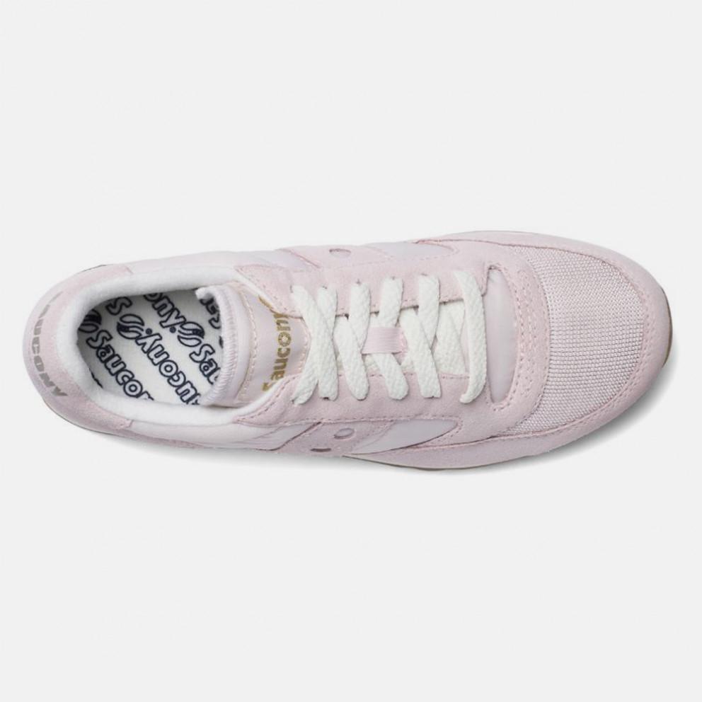 Saucony Jazz Vintage Women's Shoes