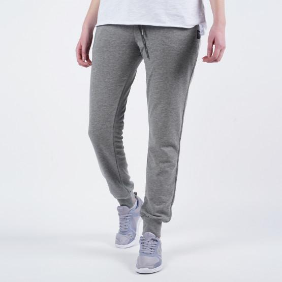 BODYTALK Regular Jogger Women's Pants