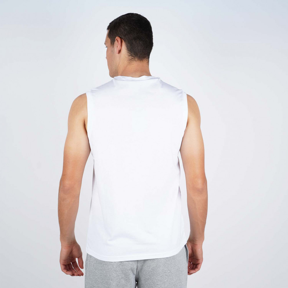 Champion SLeeveless Crewneck Men's Tank Top