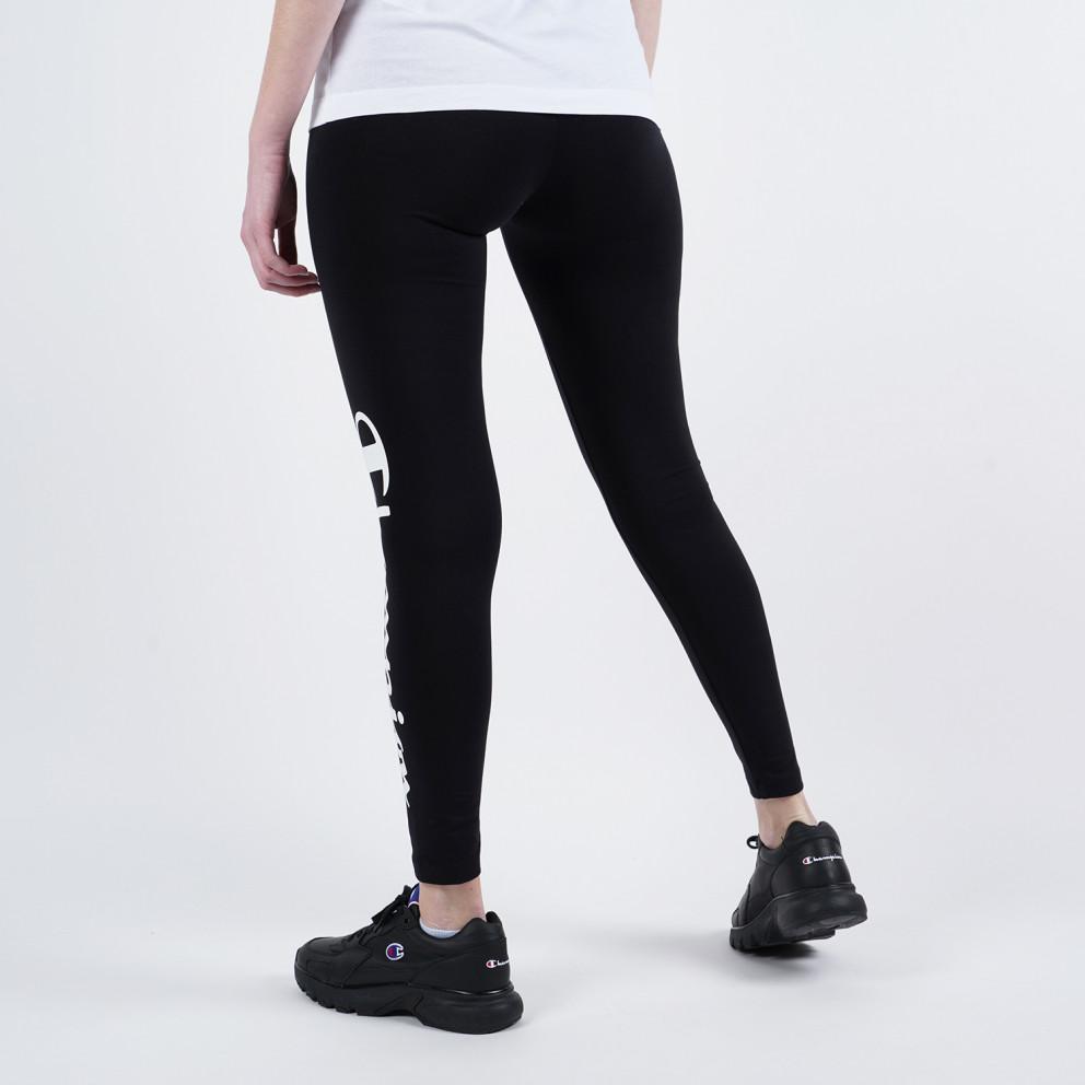 Champion 7/8 Women's Leggings