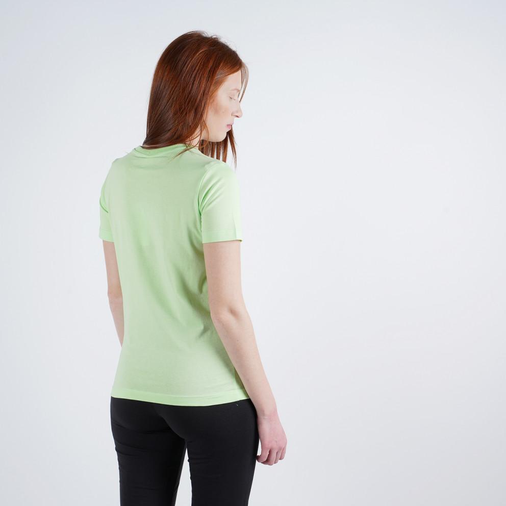 Champion Women's Crewneck T-Shirt