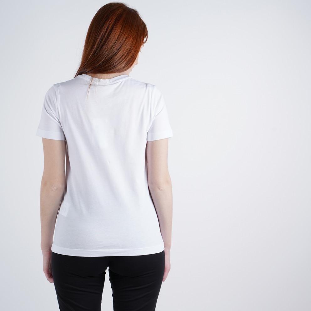 Champion Γυναικείο T-Shirt