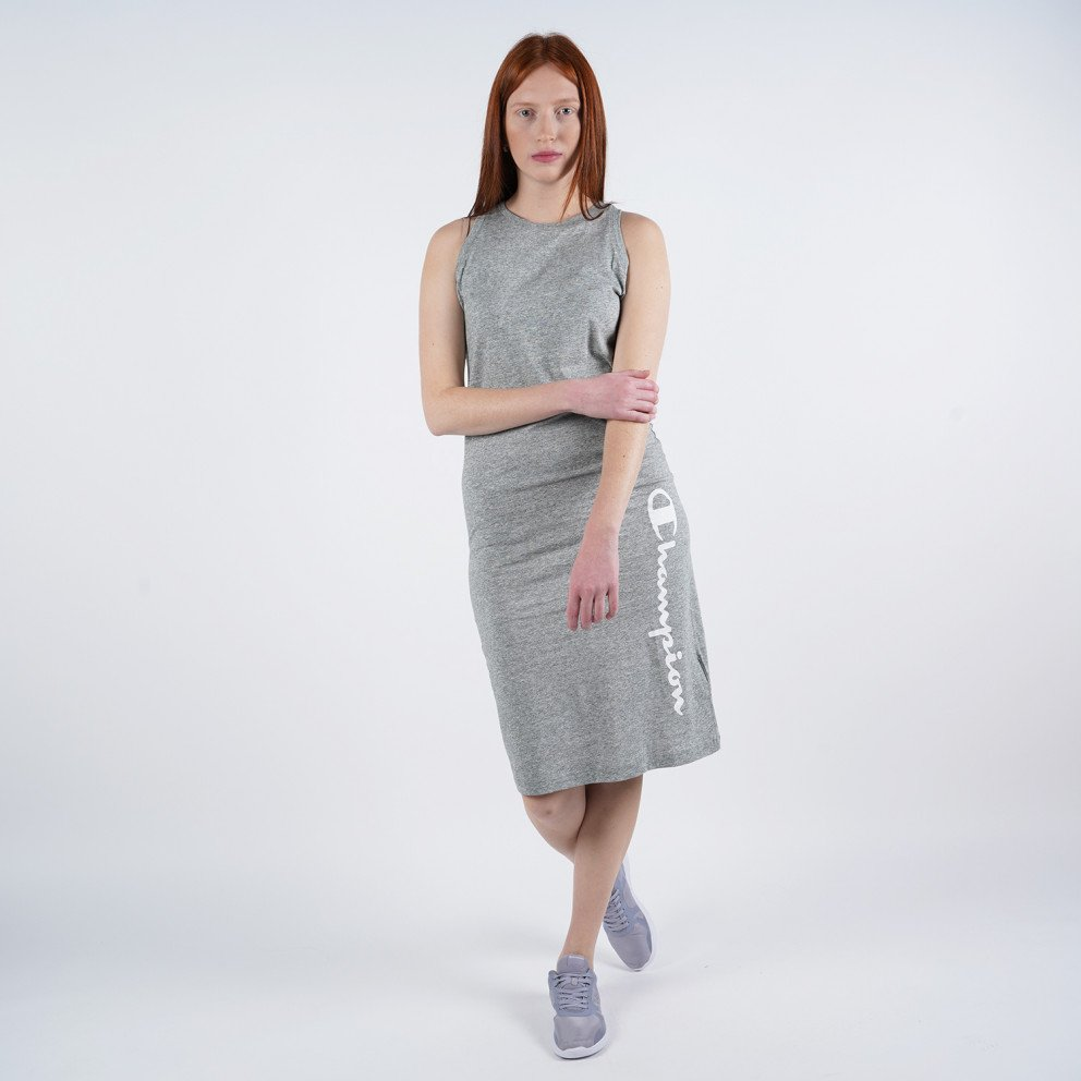 Champion Women's Dress