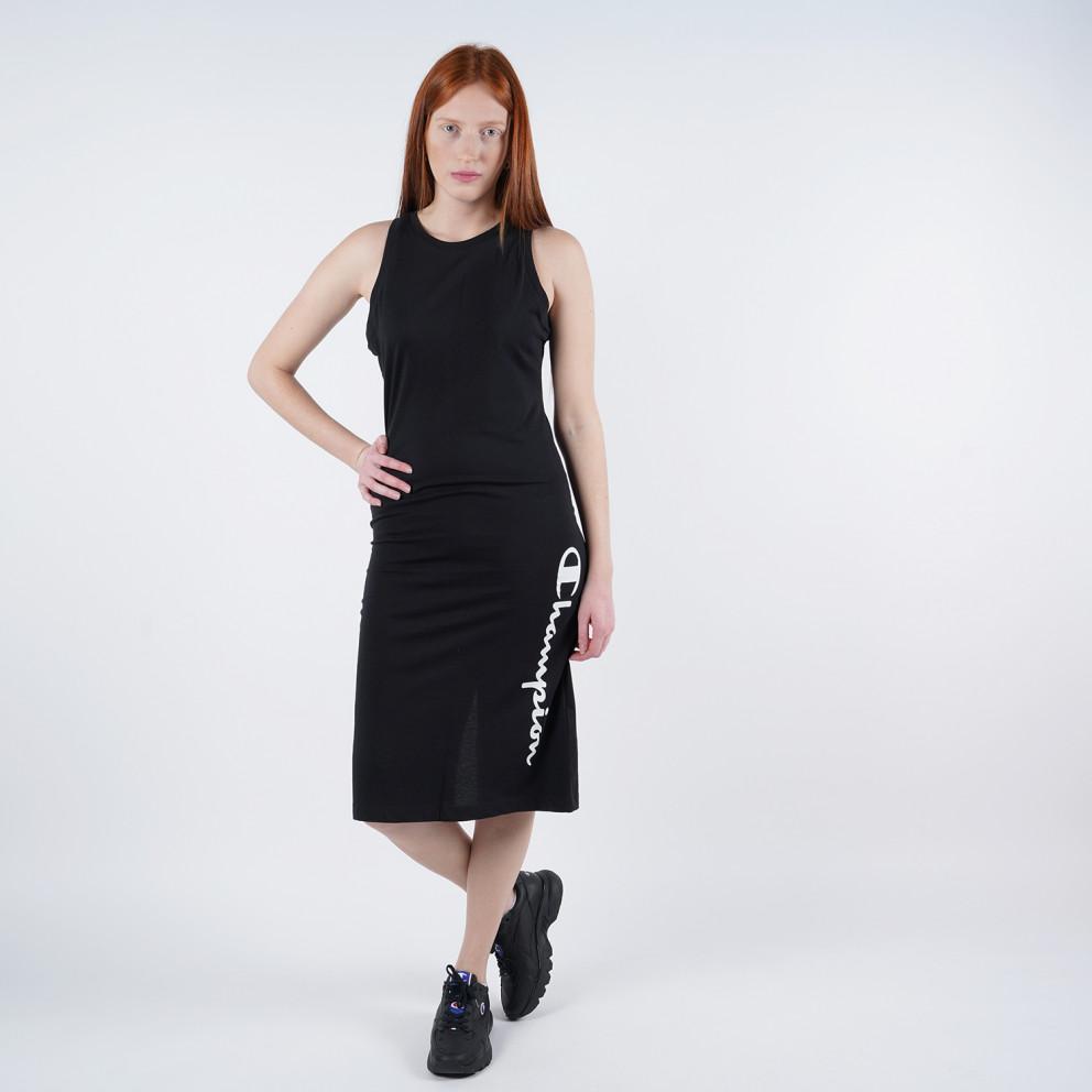 Champion Women's Dress