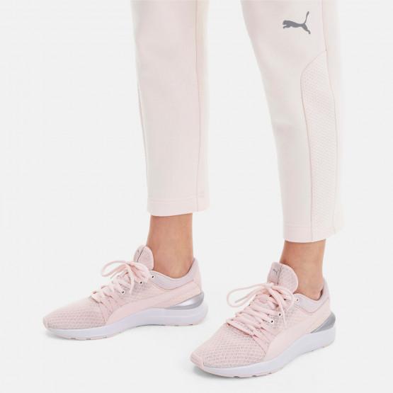 Puma Adela Core Women'S Shoes