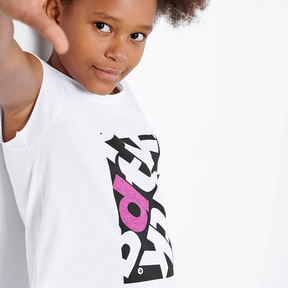 Bodytalk Kids T-Shirt