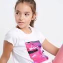Bodytalk Girls T-Shirt