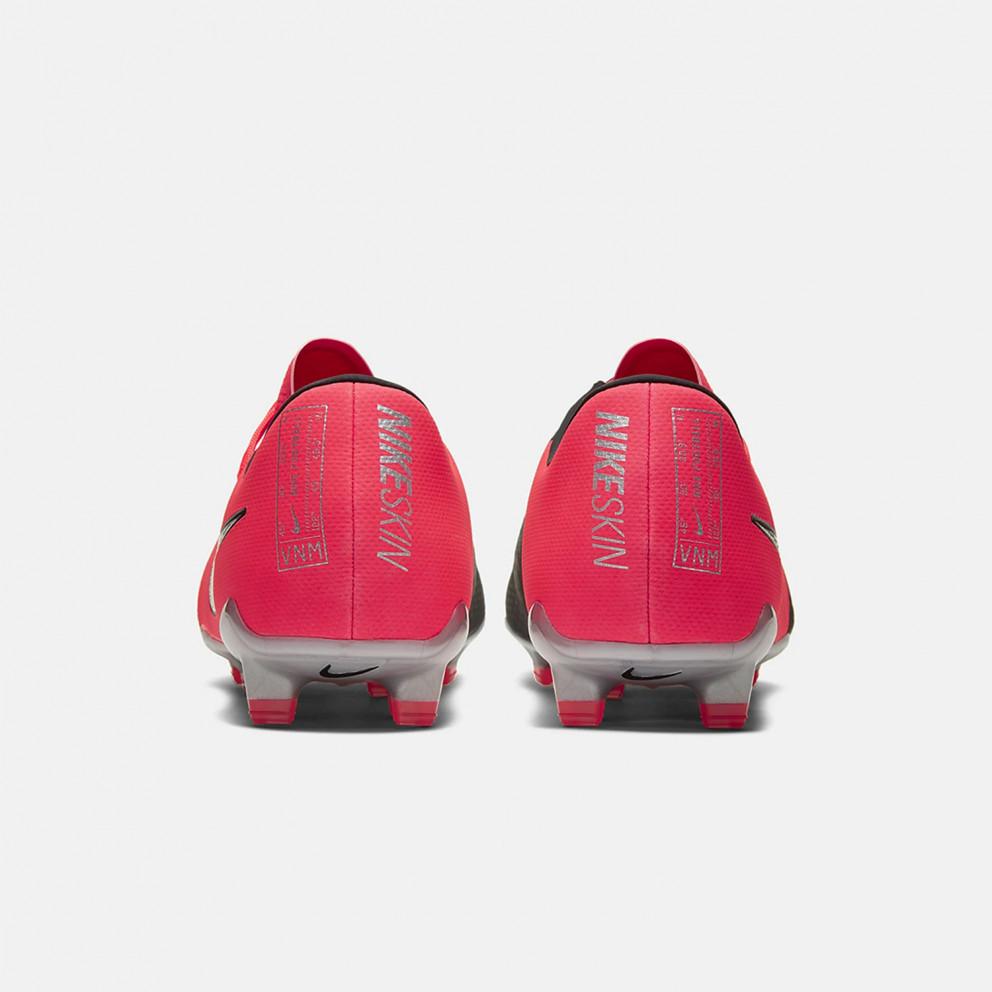 Nike Phantom Venom Pro Fg Football Shoes
