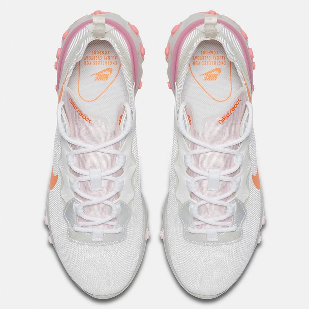 Nike Women's React Element 55
