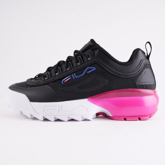 Fila Heritage Disruptor 2A Γυναικεία Παπούτσια