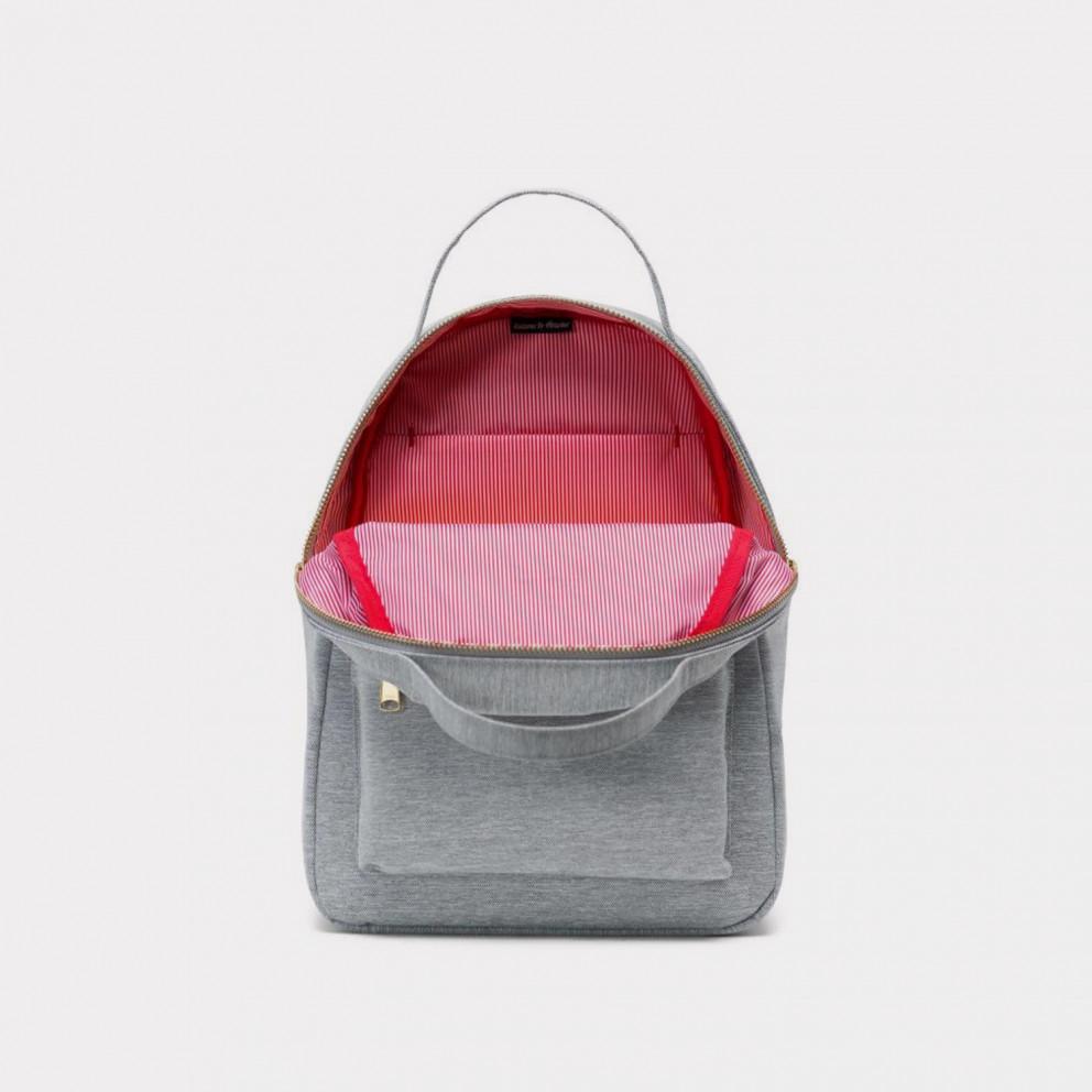 Herschel Nova Small Backpack