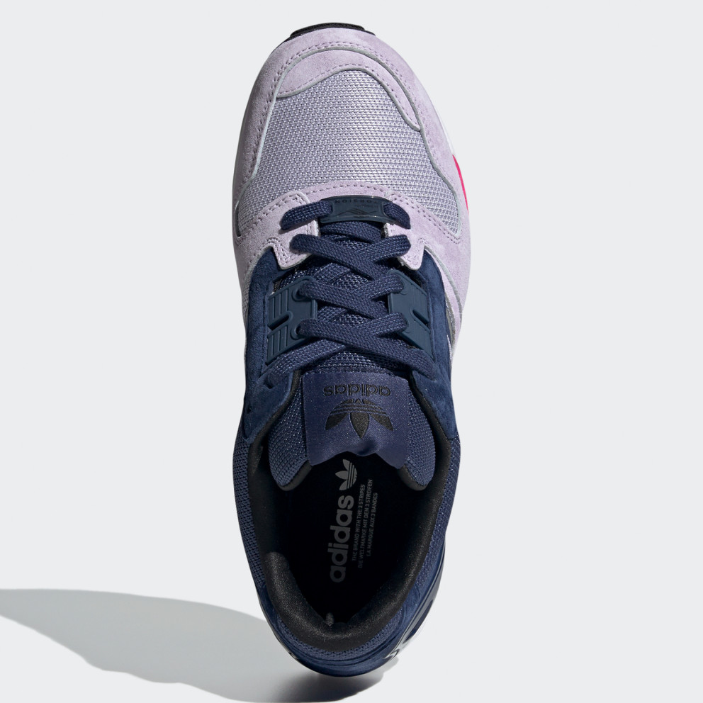 adidas Originals Zx 8000 Women'S Shoes