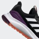 adidas Performance Energyfalcon Shoes