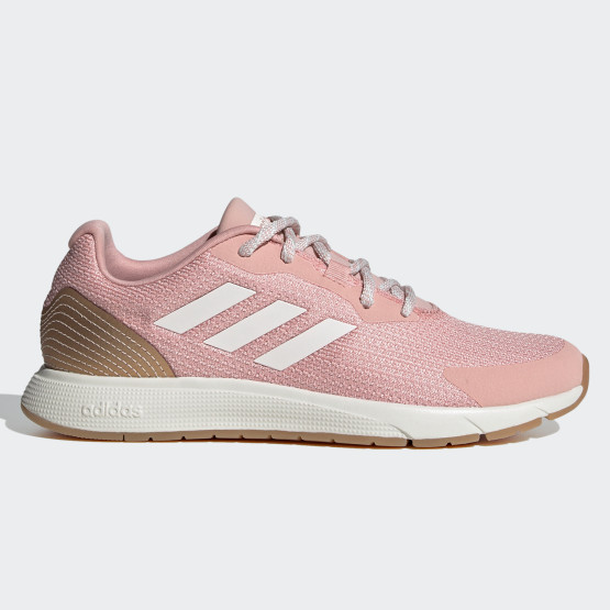 adidas Performance Sooraj Women's Running Shoes
