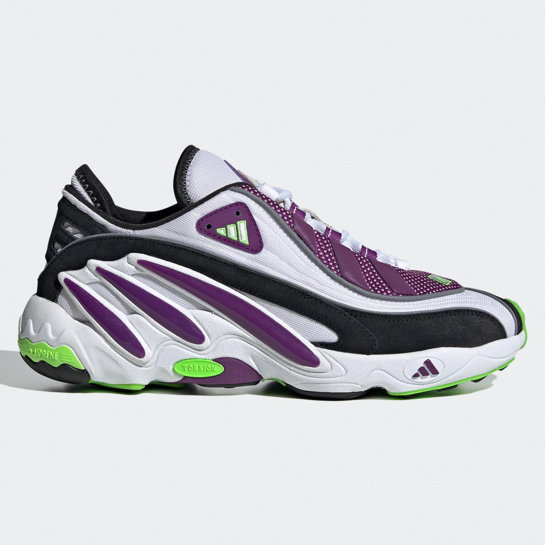 adidas Originals Fyw 98 Shoes (9000044862_43377)