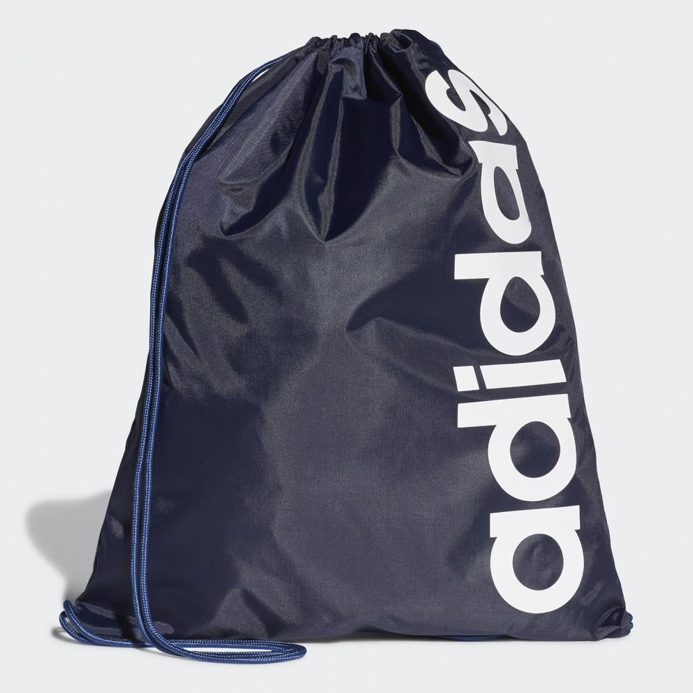 adidas Performance Linear Core Gym Bag